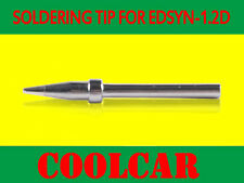Soldering Iron Tip for Edsyn Loner Spade Station 951SX-230 951SX-230B 951SX-H10