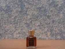 Saint Claire Le Parfum de Paris 2ml Miniatur Flacon Sammlerstück