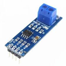 MAX485 Module RS-485 TTL to RS485 MAX485 CSA Converter Module TTL Arduino Pi