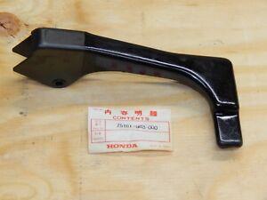 Honda OEM Handle Bar Part#75161-963-000 QTY.1 -NEW