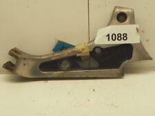 SUZUKI GR650 TEMPTER VOETSTEUN HOUDER RECHTS STEP HOLDER RH 43811-15500