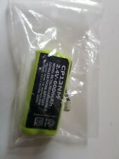 Cp13nm Battery New nickel rechargeable