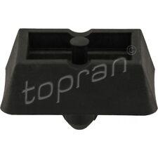 TOPRAN Original Aufnahme, Wagenheber 502 014 BMW 3er,X3