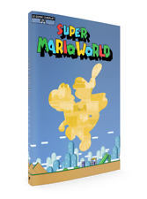 Guide Complet n°1 Super Mario World