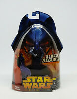 "HASBRO Star Wars Revenge Of Das Sith Senate Security "" Royal Guard "" Version"