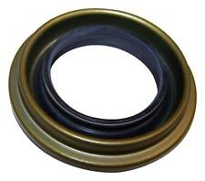 Rear pinion Special Offers: Sports Linkup Shop : Rear pinion