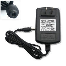 AC Adapter Power Supply Charger Cord For Seagate SRD00F2 External Hard Drive HDD
