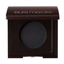 Laura Mercier Tightline Cake -Black Ebony 1.4g Eyeliner Women
