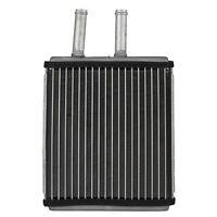 HVAC Heater Core Spectra 93007