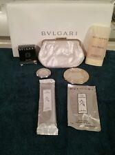 Bulgari Eau Parfume Au The Blanc 2.5oz  Women's Eau de Cologne