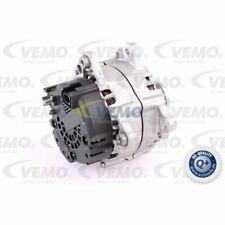 VEMO GENERATOR LICHTMASCHINE AUDI Q7 V10-13-50011
