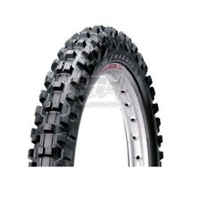 MAXXIS MAXXICROSS SI MINI CROSS COMPETITION 60 / 100 / 14 30M M7311