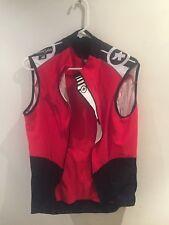 Assos Swiss Cycling Vest Men's XL