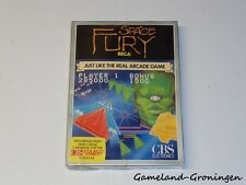 ColecoVision Game: Space Fury (NEW/SEALED) --RARE--