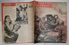 1942 Artiglieria italiana in Marmarica Architettura moderna a Roma Biella Pardo
