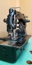 One Of A Kind . Union Special Industrial Sewing Machine.