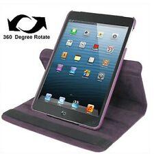 Hülle Tasche 360 Grad für Apple iPad Mini 2 Retina Zubehör SET Folie + Stift Neu
