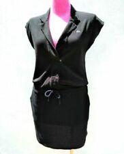 bb8a9a2938d Damenkleider in Größe 40 günstig kaufen