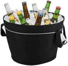 Kühltasche Kühlwanne für den Garten Partytime mit kühlen Getränken Strandwanne