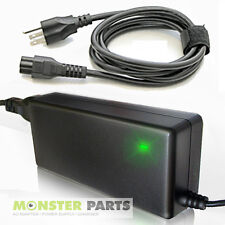 NEW AC Adapter Gateway ML3109 MT6840 MX6956 POWER CORD