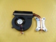 SAMSUNG NP-RV720 FAN & HEATSINK (BA62-00546B