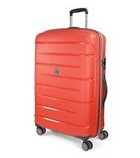 Roncato Starlight 2.0 Trolley 79 cm 116 litri Arancione