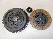 Kupplung Kupplungssatz für Ford Transit Pritsche Fahrgestell E 2,5 TD