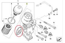 bmw car engine gaskets  u0026 seals