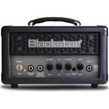Blackstar M1h
