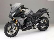 WORKSHOP SERVICE REPAIR MANUAL BMW R1200 RS M.Y.2015 New Edition