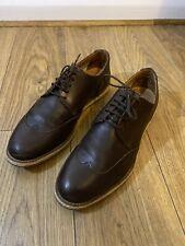 massimo dutti Mens Shoes Size 42