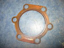 CYLINDER HEAD GASKET 80 SUZUKI RM400 1980 RM 400