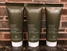 AVEDA Botanical Kinetics Hydrating Lotion 1.4oz SET of 3 New+Free Priority Ship