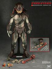 Berserker Predator - Hot Toys Action Figure - Sideshow Alien
