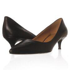 Nine West Women's Business Shoes