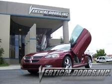 Dodge Stratus 00-05 Lambo Kit Vertical Doors Inc 01 02+