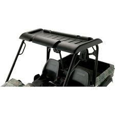 YAMAHA RHINO HARD ROOF TOP ALL YEARS 450 660 700