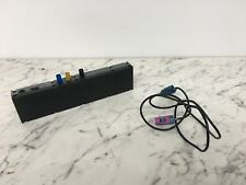 BMW E46 M3 Convertible Radio Antenna Diversity Amplifier Module 6912817
