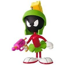 Marvin the Martian I Claim this Planet Hallmark 2017 Ornament Looney Tunes-NEW
