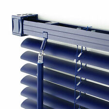 Kunststoffjalousie PVC Jalousette Lamellen Türrollo Fenster Rollo PVC Jalousie