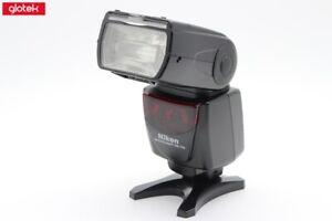 Nikon SB-700 Speedlight Flashgun  (speedlite) (genuine)  #3678