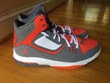 Nike Men's Jordan Flight 23 RST 512234-016  2012 High Tops Sneakers Size 14