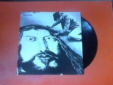 "POWER OF DREAMS A Little Piece Of God 12"" Vinyl!"
