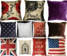 Polyester ZONE Bedding Sets & Duvet Covers