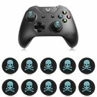 10x PS3 PS4 XBOX One/360 Analog Controller Thumb Stick Grip Thumbstick Cap Cover