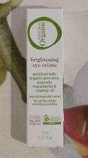 Eye Treatments & Masks
