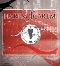 Harem Scarem - Overload CD NEU OVP