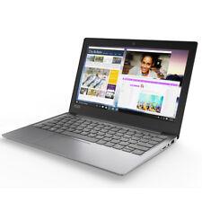 "Lenovo Ideapad 120S-11IAP 11,6"" matt"