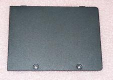 Abdeckung (für HDD) für Acer Aspire 9504WSMi, 9502WSMi, 9504-100, 9500 Serie