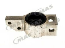 Suspension Control Arm Support Bracket Front Right Lower MAS CAS43154